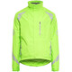 Endura Luminite DL Jacket Men green